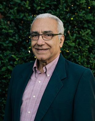 Alfred-Rivera-MBS-CBS